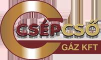 Csépcső Gáz Kft.